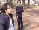 第0回東京横断ウルトラクイズ(1)