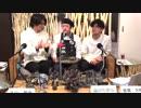 【チャンネル会員特典】「昭和のニオイチャンネル」第8回本放...