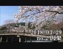 ショートサーキット出張版読み上げ動画3417