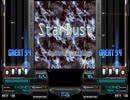 【BMS】 stardust / bms edit