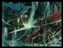 【MAD】FE蒼炎・暁 × 『月下の決闘者』