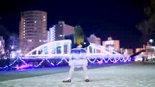 【夢咲おと】星見る頃を過ぎても【踊ってみた】 thumbnail