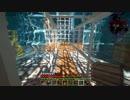 【実況】工業と魔術と海底クラフト -Part3-【Minecraft】