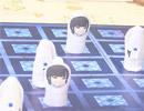 まりえってぃ、るるきゃんの『ゲームは1日◯時間!』第47回(後半)