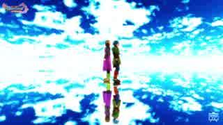 【MMDPV】ドラクエ11相棒組でド.ラ.え.も.ん/星.野.源【モーショントレース】