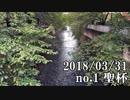ショートサーキット出張版読み上げ動画3422