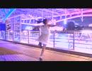 【ふぁと】「SPiCa」を踊ってみた( ´•ふ•`)