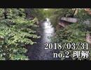 ショートサーキット出張版読み上げ動画3423