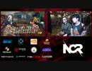 NCR2018 Poongko VS PNOY 【ウル4】