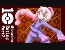 【ポケモンUSM】TenMinutesRating part2【ゆっくり実況】