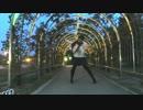 【NG版】さよならガール踊ってみた【ゆいどん】