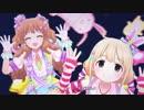 【デレステMV】「きらりんロボのテーマ」【1080p60/2K】
