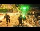 NGC『ARK: Survival Evolved』生放送 第4回 2/3