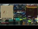 NGC『モンスターハンターダブルクロス Nintendo Switch Ver....