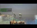 NGC『ARK: Survival Evolved』生放送 第5回 2/3