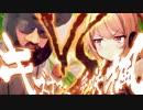 ポケモン対戦!バーチャルYoutuber最強はどっち!?夢咲楓 VS キズナアユ【BO3】