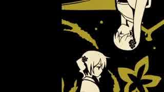 【UTAU】 つなぎ、つむぐ 【重音テト・