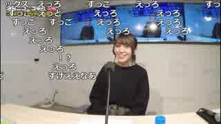 【公式】うんこちゃん『ニコ生☆音楽王 サ