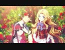 【OPMAD】閃の軌跡Ⅰ改×Now or Never/ナノ