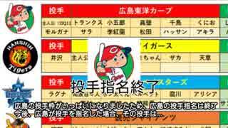 【世代別栄冠ナイン】(41)~(50)まとめと予告世代と13球団目解禁