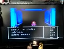 [実況] 中国製の10機種のゲーム1151本収録のゲーム機 RS-...
