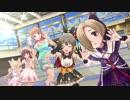 【デレステMV】「Vast world」全員SSR【1080p60/2Kドットバイ...
