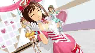春香さんが1ミリも知らずに恋ダンスを踊っ