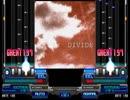 【BMS】 divide
