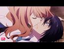 3D彼女 リアルガール episode☆1『オレがあいつと出会ってしまった件について。』