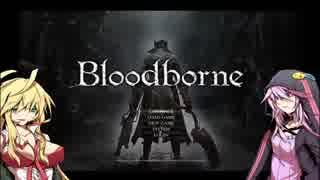 【Bloodborne】縛りとかしてない人なら多