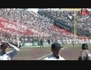 ジョックロック伝説アゲイン 風呂&神 試合 智弁和歌山 対 東海大相撲【...