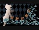 【wizardryFO】*妖精冒険記~その1~*【ゆっくり実況プレイ】