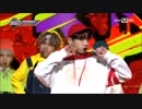 BTS (防弾少年団) 'Go Go -Japanese ver.-'