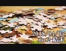 ショートサーキット出張版読み上げ動画3438