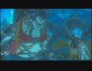厄災を振り払う剣となれ ゼルダの伝説ブレ