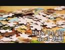 ショートサーキット出張版読み上げ動画3439