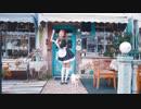 【にじ彩虹】Nyan Catを踊ってみたwwwメイドとネコ!