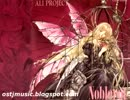 ALL PROJECT-LABYRINTH-