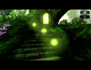 【Shadowverse】ただてるのプレイ動画【四