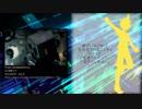 【中の人が女性の男声音源93+1人】My Favorite Vocaloid Song Medley EXTEND【UTA...