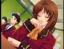 【IF】 STEADY×STUDY(ステディスタディ) 冥界住人プレイ動画 11