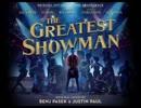 洋楽を高音質で聴いてみよう【1191】The Greatest Showman『T...