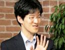 <マル激・後半>公文書隠して国滅びる/瀬畑源氏(長野県短期大学准教授)