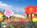 【実況】戦術とか下手な⑨が幻想少女大戦夢を実況プレイpart62
