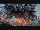 【PC版FFXV】シガイレ〇プ!真の王と化した先輩11【1080p】