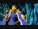 【Fate/Grand Order】 メインストーリー 第2部 Lostbelt No.1 第16節