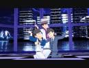 [MMDおそ松さん]ヒラさん2本立て[平社員カラ松2周年記念]