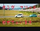 【新車購入】ホンダ フリードの内装見せちゃいます!Honda FR...