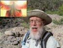 アリゾナの老人、アクエリオンを語る