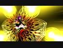 【MUGEN】凶下位付近 新MUGENキャラオンリーバトル!! Part30